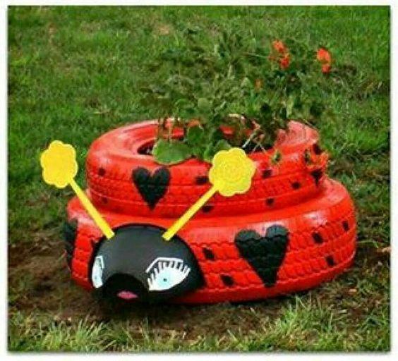 adornos-para-el-jardin-reciclados-9