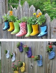 adornos-para-el-jardin-reciclados