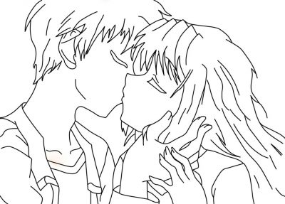 anime___para_pintar_by_xadoox-d6bq3sz