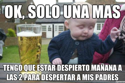 bebes-borrachos-1