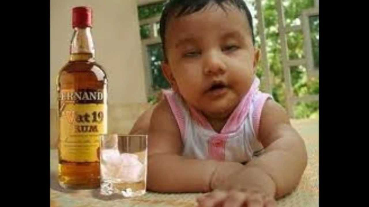 bebes-borrachos-2