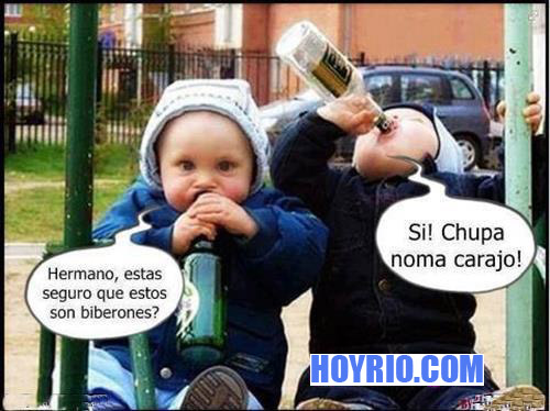 bebes-borrachos-3
