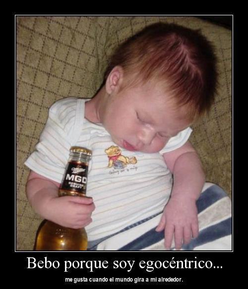 bebes-borrachos-4
