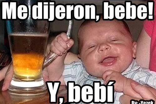 bebes-borrachos-5