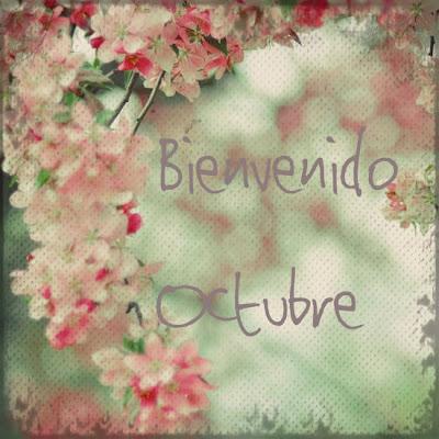 bienvenido-octubre-bienvenido-octubre