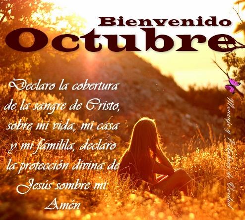 bienvenido-octubre