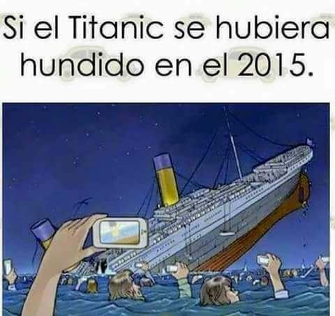 chistosas-del-titanic-9