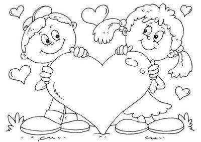 colorear-dibujos-de-amor-y-amistad