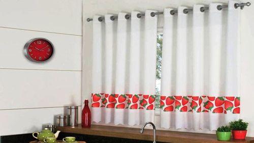 cortina-blanca-para-cocina