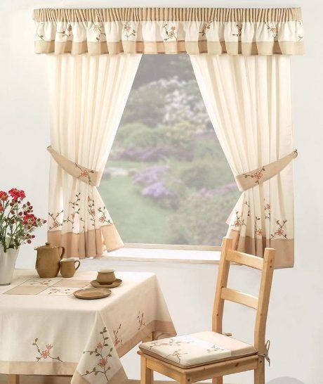 cortina_cocina12