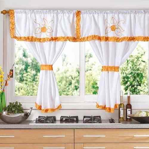 cortinas-de-bando