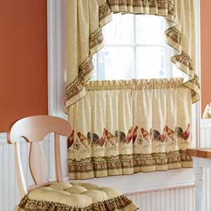 cortinas-de-cocina