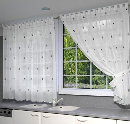 cortinas-para-cocina10