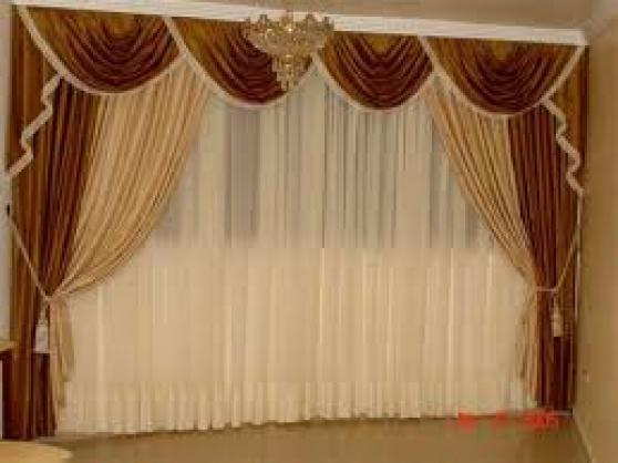 cortinas-para-la-iglesia-1