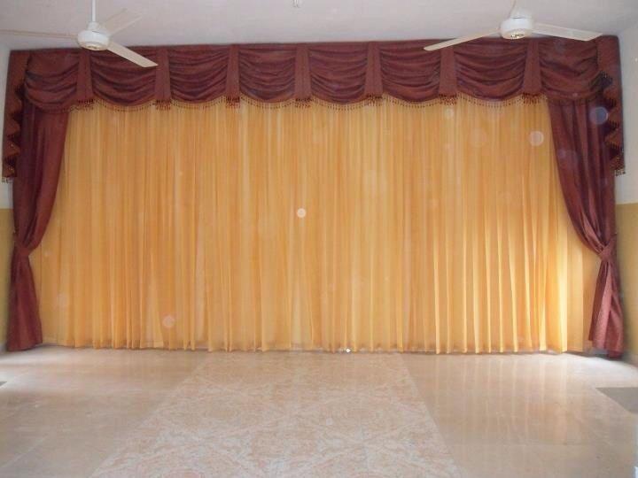 cortinas-para-la-iglesia-2