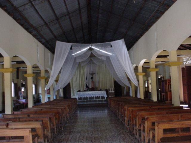 cortinas-para-la-iglesia-3