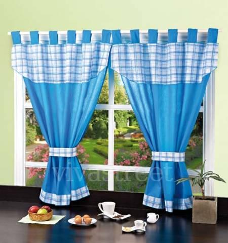 cortinas-para-la-cocina1