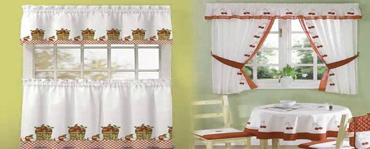cortinas-para-ventanas-de-cocina-con-estampado
