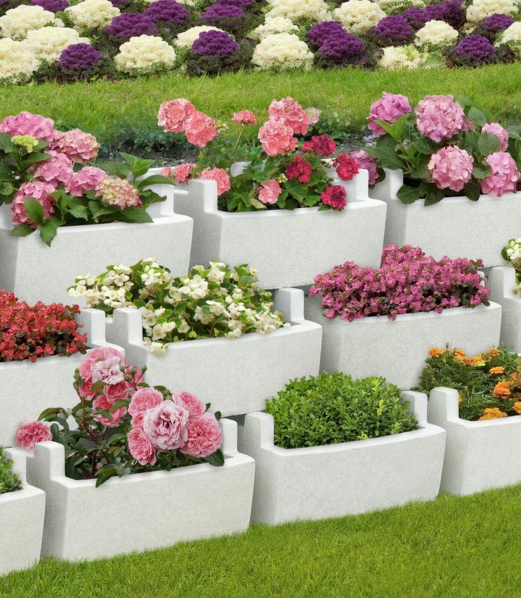 decoraciones-del-jardin-con-bloques-de-cemento-14