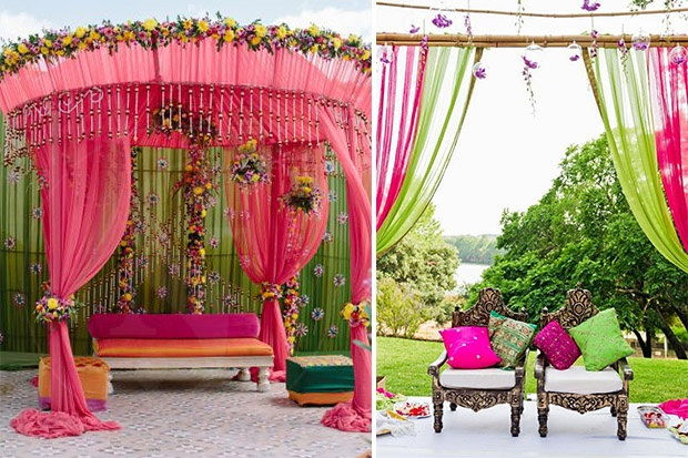 decoracion-boda-hindu