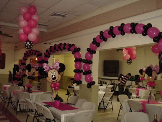 decoracion-con-globos-minnie-decoraciones-con-globos-de-minnie