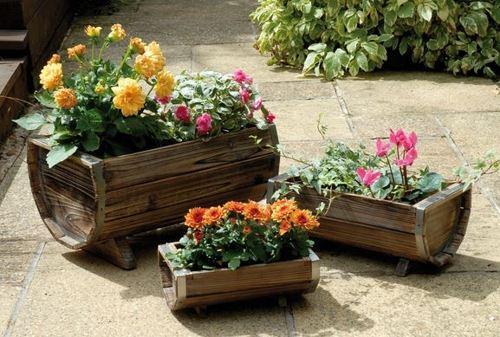 decoracion-rustica-para-exteriores-decoraciones-de-jardines-rusticos
