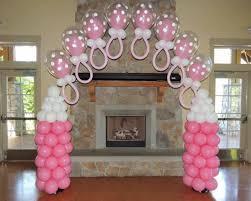 decoraciones-con-globos-1