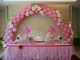 decoraciones-con-globos-2
