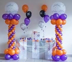 decoraciones-con-globos-3