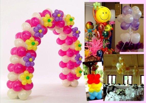 decoraciones-con-globos-4
