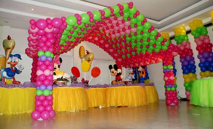 decoraciones-con-globos-5