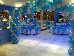 decoraciones-con-globos-6