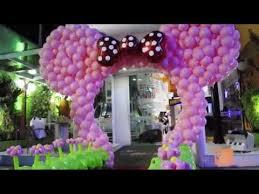 decoraciones-con-globos-de-minnie-10