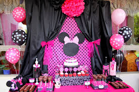 decoraciones-con-globos-de-minnie-9