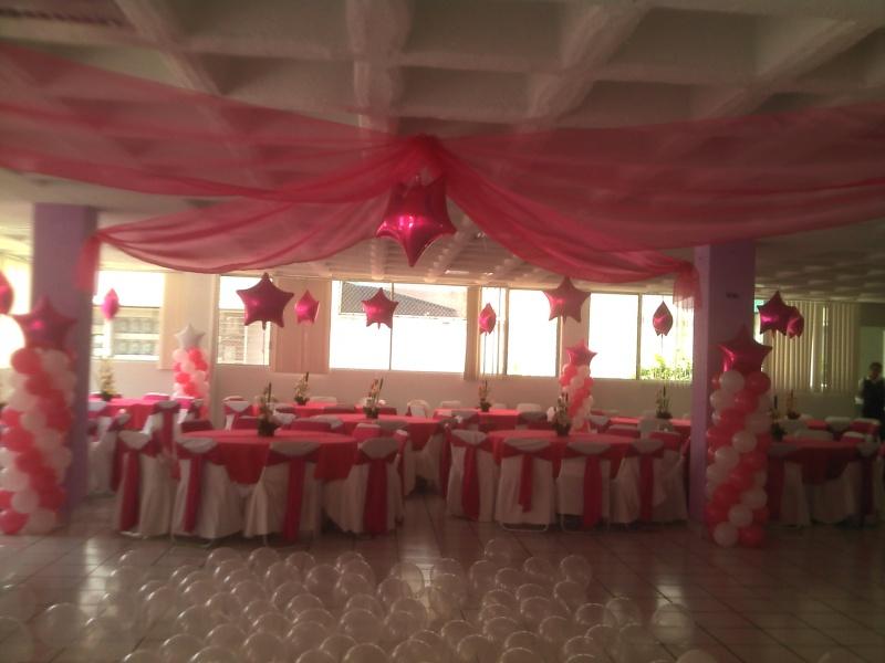decoraciones-con-globos-para-15-anos-1