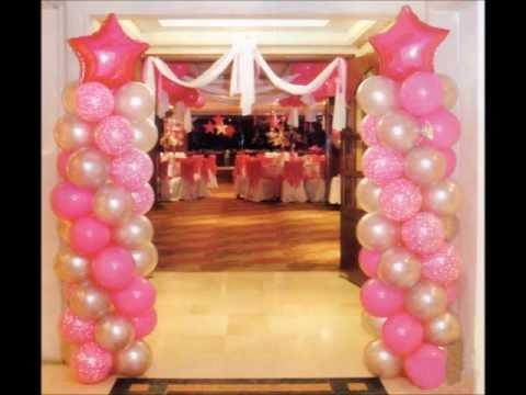 decoraciones-con-globos-para-15-anos-1-jpg4