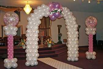 decoraciones-con-globos-para-15-anos-3