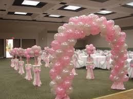 decoraciones-con-globos-para-15-anos-4