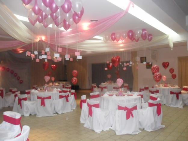 decoraciones-con-globos-para-15-anos-5