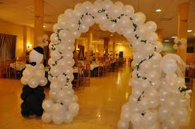 decoraciones-con-globos-para-una-boda-10