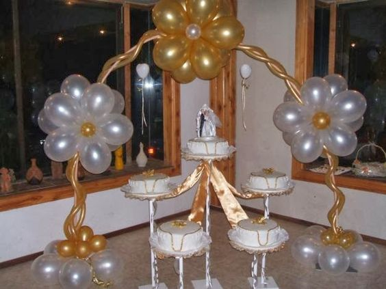 decoraciones-con-globos-para-una-boda-2