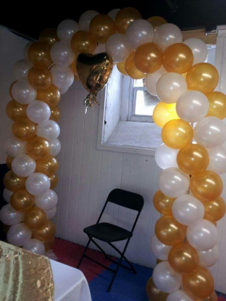decoraciones-con-globos-para-una-boda-3