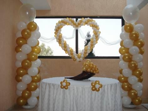 decoraciones-con-globos-para-una-boda-4