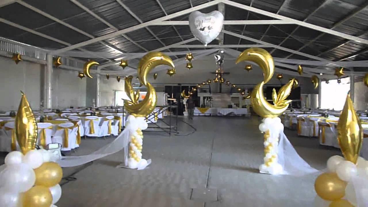decoraciones-con-globos-para-una-boda-5