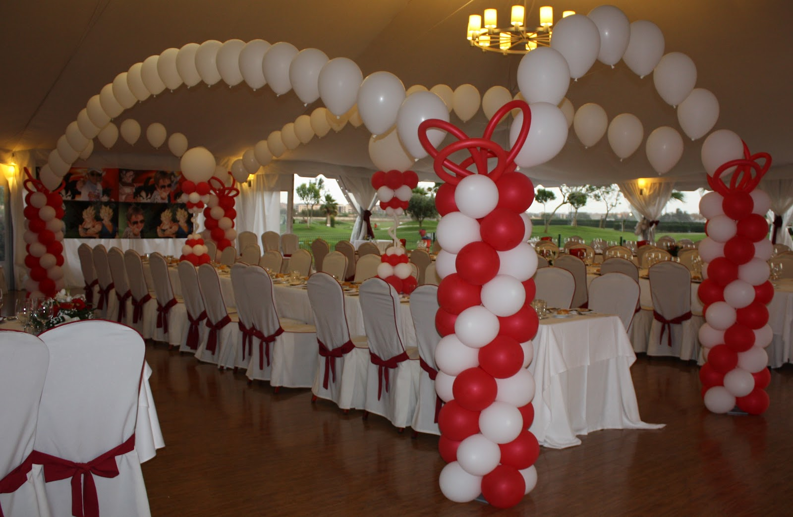 decoraciones-con-globos-para-una-boda-6