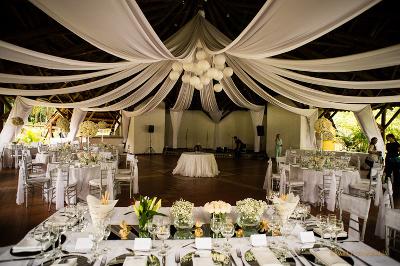 decoraciones-con-globos-para-una-boda-7