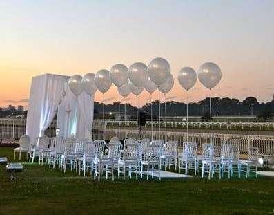decoraciones-con-globos-para-una-boda-8