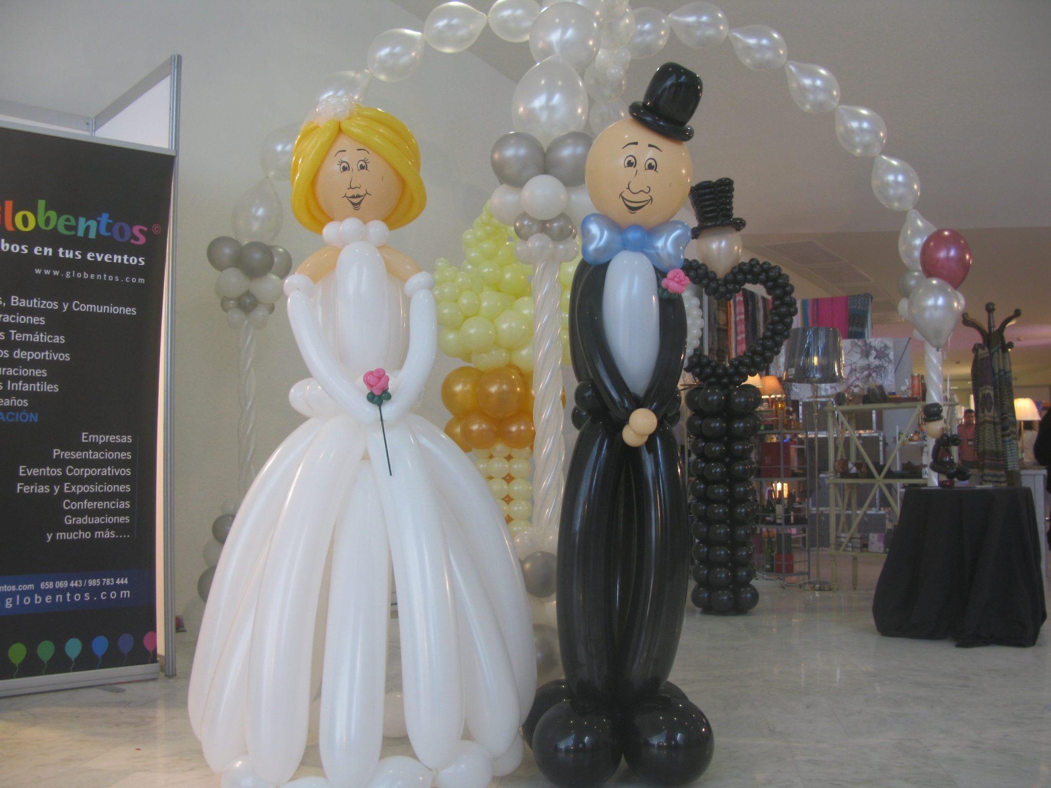 decoraciones-con-globos-para-una-boda-9