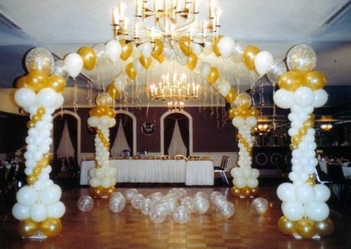 decoraciones-con-globos-para-una-boda