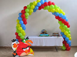 decoraciones-con-globos